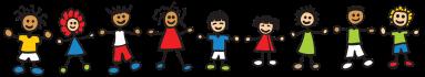 preschool-clipart2