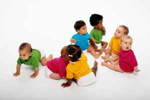 Group_of_infants_300_pixels